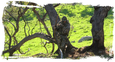 Ridgeline camo patterns deliver Australias great camo pants and outdoor hunting clothing for Australian conditions.
